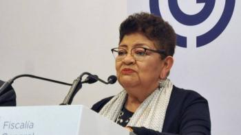 Descarta FGJCDMX tráfico de órganos en caso Fátima