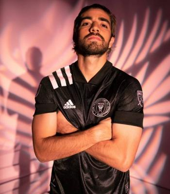 Oficial: Inter Miami ficha a Rodolfo Pizarro