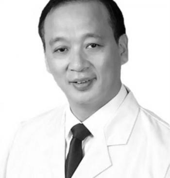 Muere por coronavirus, el director del hospital de Wuhan
