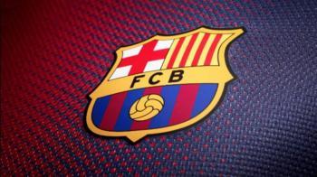 Niega Barca contratación de servicios para desprestigiar a sus jugadores