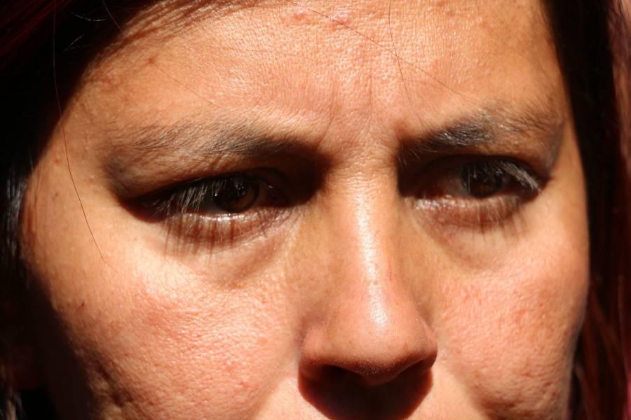 Investigan la actuación de miembros de la Fiscalía en el caso Fátima