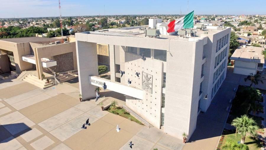 Estudiante de Sonora amenaza con cometer feminicidio