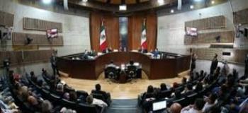 CORTE: PESE A REFORMAS, CONSTITUCIÓN NO NECESITA SER RENOVADA