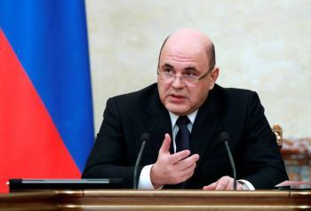 Rusia niega entrada a ciudadanos chinos por Covid-19