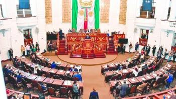 Aprueban dictamen para ley contra corrupción