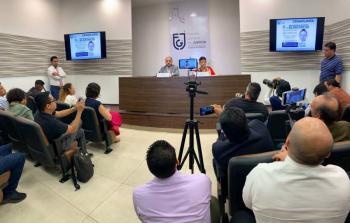 Fátima sí sufrió abuso sexual, confirmó Ernestina Godoy