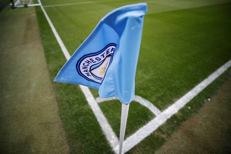 Tras sanción, Manchester City asegura que probará su inocencia