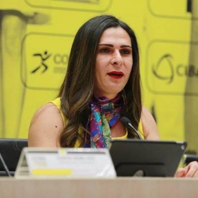 Exigen la destitución de Ana Gabriela Guevara de la Conade