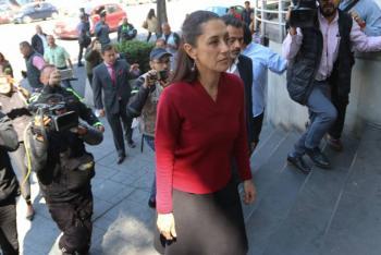 Conocida de la familia, mujer identificada con el asesinato de Fátima