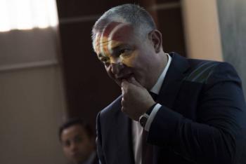 Fiscalía de NY asegura tener más pruebas contra García Luna