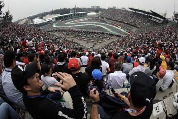 GP de la Ciudad de México mantendrá sus precios