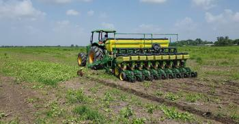 SADER mantiene relación con la SFP para aclarar cualquier situación con el Programa de Fertilizantes
