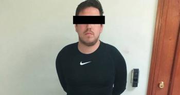 Muere árbitro tras riña durante partido en Monterrey