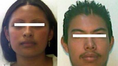 Con sobornos, presuntos asesinos de Fátima intentaron escapar