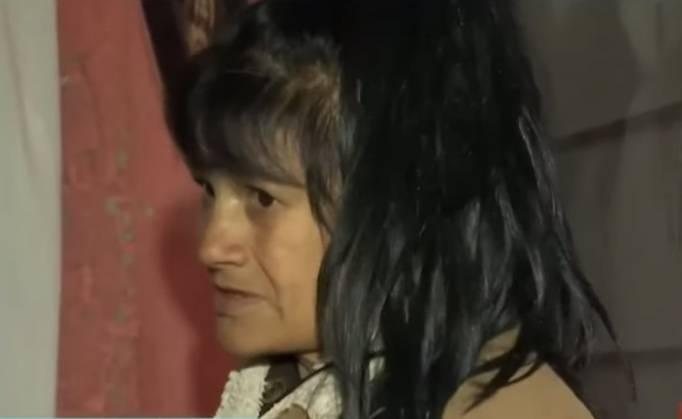 Tía revela confesión de Mario Alberto sobre muerte de Fátima
