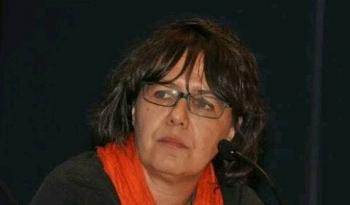 Polémica en torno a Gabriela Warkentin por recordar respuesta de Meade