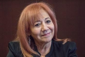 Avanza PAN en su lucha contra presidencia de Rosario Piedra ante CNDH