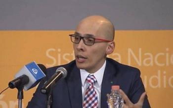 Delgadillo Padierna retomará funciones como juez de control