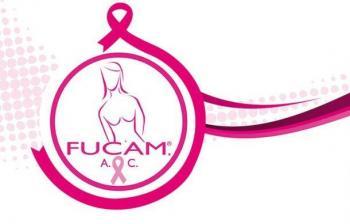 FUCAM se compromete a abastecer medicamentos y tratamientos gratis a mujeres