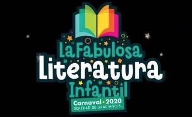 Alistan operativo vial por carnaval en Soledad, SLP