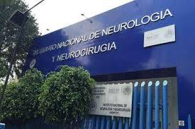 Destituyen a director del Instituto Nacional de Neurología