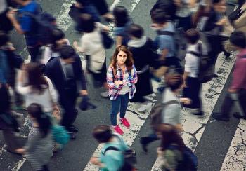 Si a #UnDíaSinNosotras, gobierno implementa acciones contra feminicio: Claudia Sheinbaum