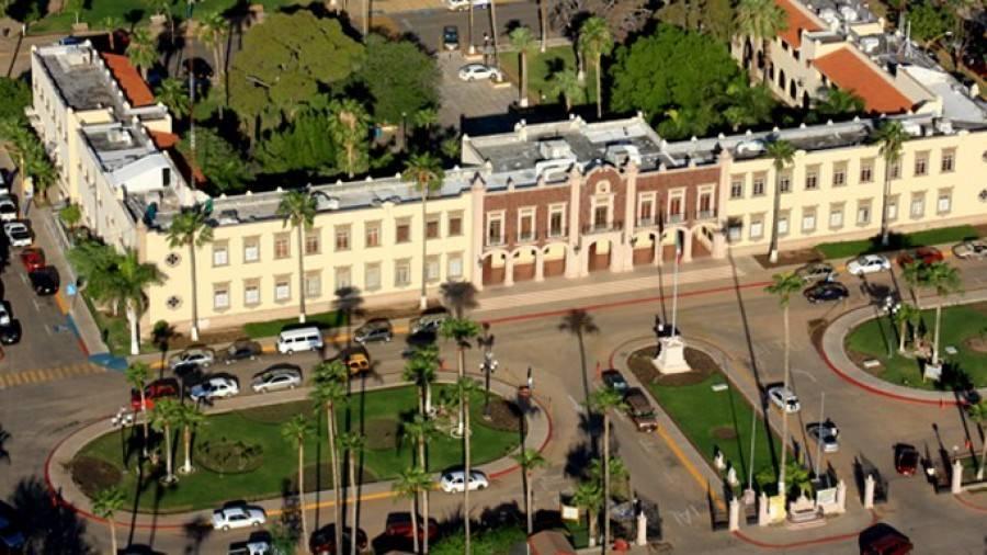 Universidades de Sonora se unen a #UnDíaSinMujeres
