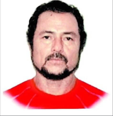 """Ejecutan a """"El Rey del Huachicol"""" en Puebla"""