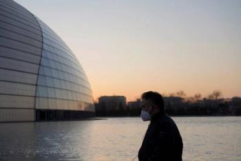 Reportan 96 nuevas víctimas fatales de coronavirus en China