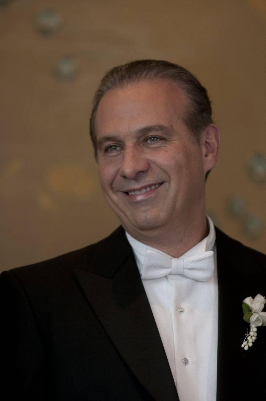 FGR pide más de 20 años de prisión contra Juan Collado