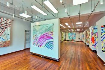 Reinauguran Casa de la Cultura Juan Rulfo en BJ