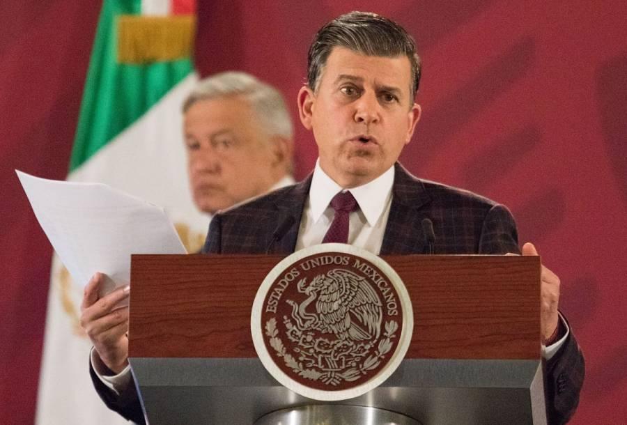 Guardia Nacional apoyará a Profeco a inmovilizar cuatro gasolineras