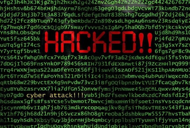 Reporta la Secretaría de Economía ataque cibernético a sus servidores