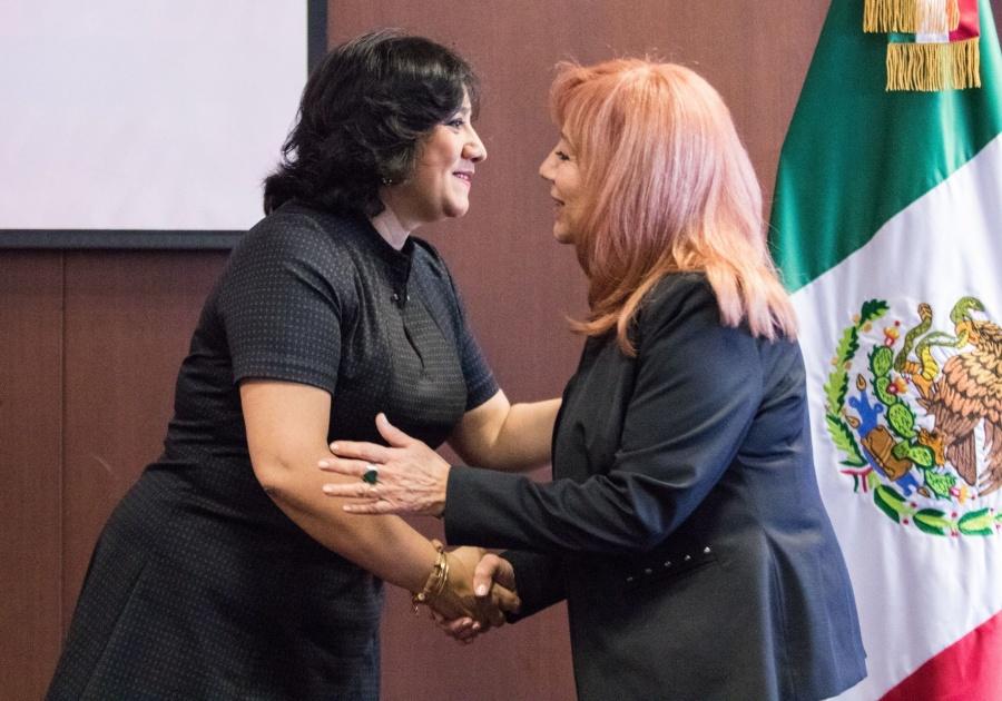 CNDH pide retirardenunciaspenales a víctimas
