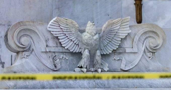 Restaurará el INBAL daños al Hemicilio a Juárez