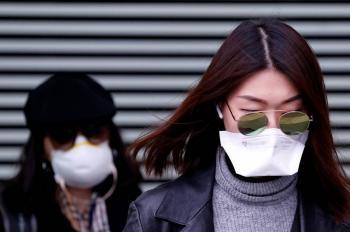 China probablemente evitó cientos de miles de contagios por coronavirus: OMS