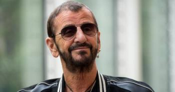 Ringo Starr regresa a la CDMX en 2020