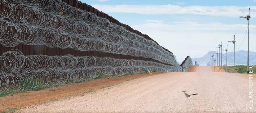 Nominan a mexicano en el World Press Photo