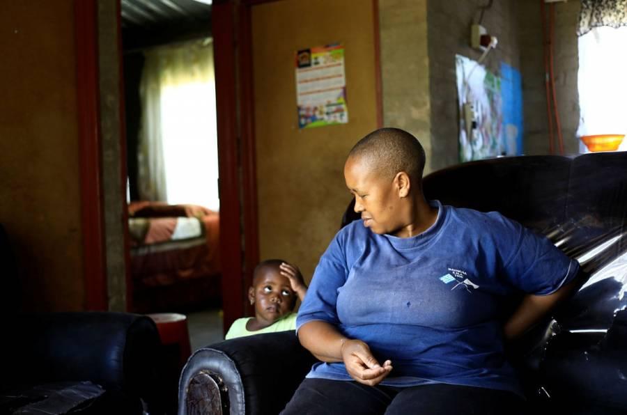 Sin consentimiento, esterilizan a mujeres en Sudáfrica