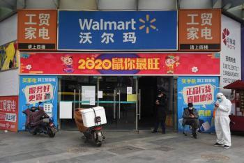 China anuncia fondo multimillonario para fortalecer comercio