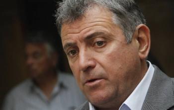 La FIFA inhabilita a ex presidente de la Asociación Uruguaya por un año