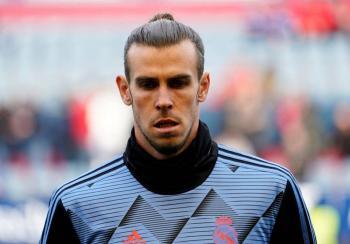 Zidane convoca a Bale ante el Manchester City