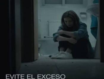 Internautas reviven campaña de Tecate en contra de la violencia a la mujer