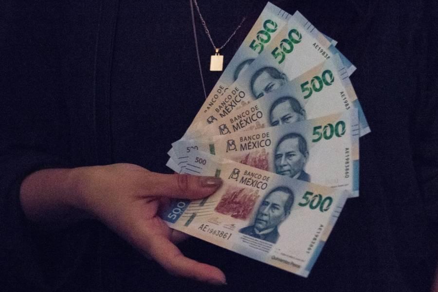 HT Rating baja expectativa de crecimiento económico para México en 2020