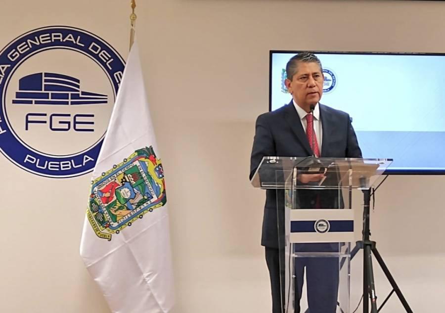 Huachicoleros estarían involucrados en asesinato de estudiantes en Puebla