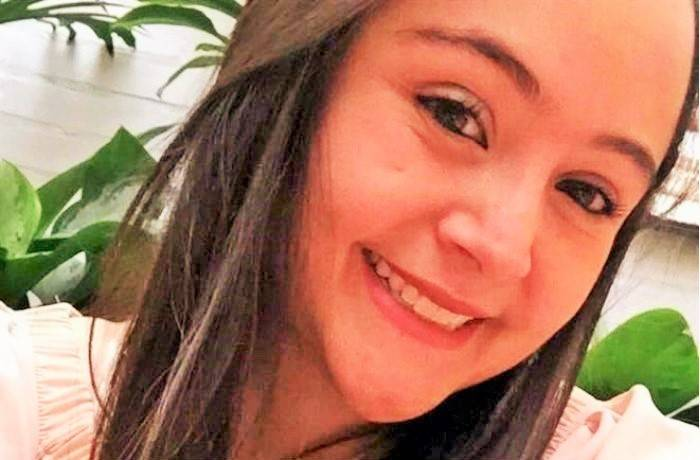 Ximena Quijano es asesinada en Huejotzingo, después de vencer el cáncer