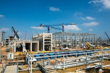 Gobierno analiza cancelar contrato a filial de Odebrecht