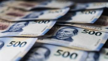 Bancos anuncian servicio limitado por movimiento #UnDíaSinNosotras