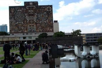 Exige AAPAUNAM atención y seguridad ante actos de violencia en la UNAM