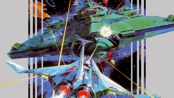 """Muere Kazuhisa Hashimoto, el inventor del """"Código Konami"""""""